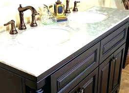home depot custom vanity top home depot custom vanity tops home depot custom vanity tops home home depot custom