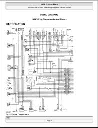 fiero wiring diagram Horton C2150 Wiring Diagram free shop manual articles 1984 pontiac fiero wiring diagrams Horton C2150 Codes