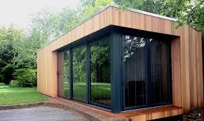 garden office pod brighton. Garden Office Pods. Pods U Pod Brighton