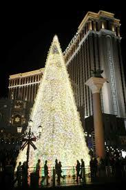 Christmas Lights Kearns Pin By Patty Kearns On Christmas Christmas In La