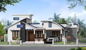 modern small house plans simple modern house plan designs modern house modern house 4 bedroom contemporary home design kerala home design