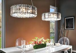 chandelier size for dining room chandelier size calculator pretty dining room from table length chandeliers size chandelier size for dining room