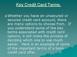 We did not find results for: Banking And Credit Cards Presented By The Delaware
