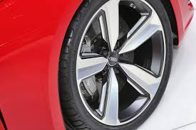 2018 audi wheels. wonderful audi the new audi rs 5 coup is the first sport model in design  idiom caru0027s allnew 29 tfsi biturbo engine produces 331 kw 450 hp and  for 2018 audi wheels