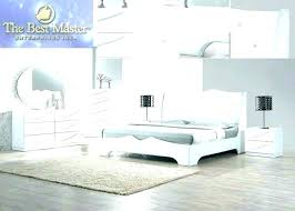 lacquer bedroom set – dewcoin.co