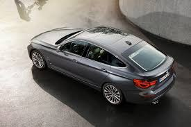 bmw 3 touring 2018. simple touring in bmw 3 touring 2018
