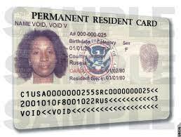 returning resident visas