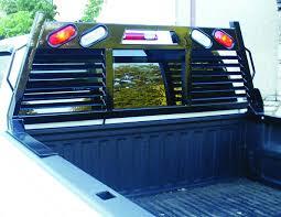Headache Rack Designs Pickup Truck Headache Rack Styles Frontier Truck Gear