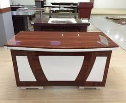 office counter design. New Counter Table Furniture Office Design Buy