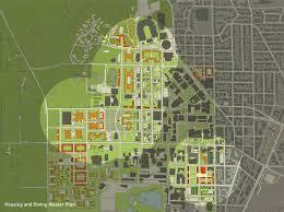 Purdue University Campus Purdue University Master Plan Sasaki