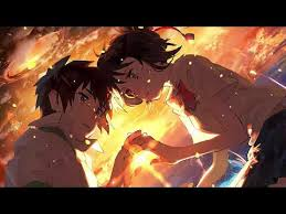 Watch premium and official videos free online. Download Song Ost Anime Love You 3gp Mp4 Codedwap
