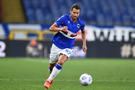 VIDEO Sampdoria Crotone HIGHLIGHTS - Giornal.it