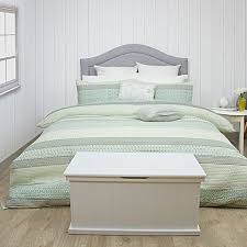 quilted duvet cover. Rothbury Quilted Quilt Cover Set Duvet