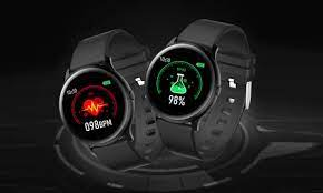 Gionee Smartwatch 7 price in Bangladesh ...