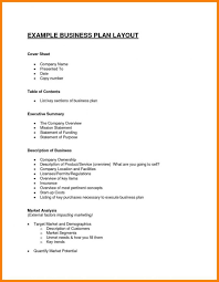 Coaching Plan Template Enchanting Plans Coaching Business Plan Sample Health For Institute Pdf Planner