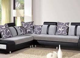 Best Living Room Furniture Idea Contemporary Awesome Design