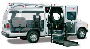 handicap ramps for minivans. wheelchair van funding handicap ramps for minivans