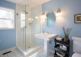 bathroom remodel portland. Interesting Remodel Bathroom Remodels On Remodel Portland