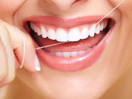 Cosmetic Dentist In Houston