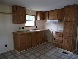 Wonderful Best Mobile Home Kitchen Cabinets 30 On Kitchen Lightings With Mobile Home  Kitchen Cabinets Design Ideas