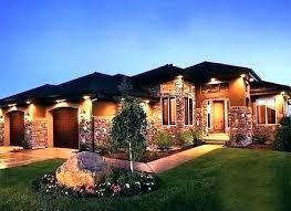 outside house lighting ideas. Exterior House Lights Outdoor Lighting Design  New Or . Outside Ideas D