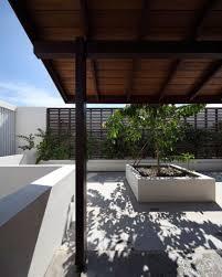 Sri Lankan Courtyard House Design Kwa Architects Design A Contemporary Home In Colombo Sri Lanka