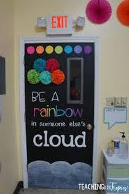 Door Chart Ideas 173 Best Classroom Door Decorations Images In 2019
