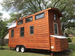 tiny house sales. Tiny Houses For Sale In Colorado House Portable Sales E