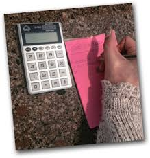 Weight Loss Percentage Spreadsheet Weight Loss Calculator Percentage By Dr Halls And Moose