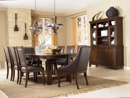 dining collections sale. dining room sets for sale interior home design collection collections t
