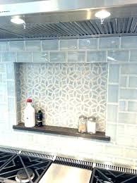 l and stick glass tile backsplash l and stick glass l l and stick glass tile