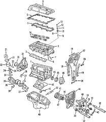 saab 2 3 turbo engine diagram saab wiring diagrams online