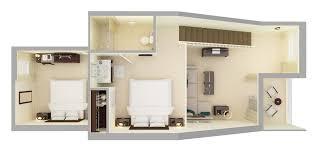 1024 x auto 2 bedroom house plans pdf open floor plan designs indian style