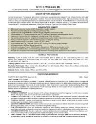 Resume Examples Gap Work History Sidemcicek Com