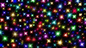 Christmas Lights Cover Photo Christmas Lights Youtube Channel Cover Id 114055 Cover