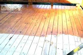 Wood Stain Comparison Chart Semi Transparent Deck Stain Review Abbastanzafelice Info