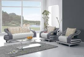 Modern Furniture Styles Modern Furniture And Interior Design Has