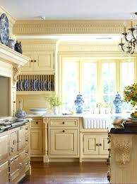 yellow country kitchens. Yellow Kitchen Ideas Best Country Kitchens On Interior Cupboards And N