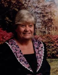 Theresa Rhodes - Arkansas City, Kansas , Shelley Family Funeral Home -  Memories wall