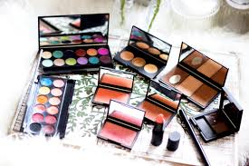 uk makeup brands and remendations
