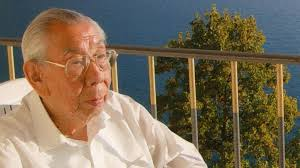Bin Cheng, 98: Air and space law professor who was fond of ...