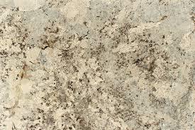 alaska white granite countertops at benson stone company in rockford il