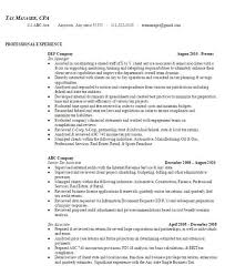 Awesome Resume Multiple Positions Same Company Pictures - Simple .