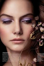 70 Best Rossella Vanon Photography Images On Pinterest Beauty Eyeshadow Colors Blue Eyes Blonde HairllL