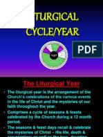 Roman catholic liturgical calendar 2020 pdf free pdf calendars,. Catholic Church Liturgical Year Liturgical Year Lent