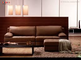 contemporary indoor lighting. Bethlehem Lighting Contemporary Indoor Spectrum