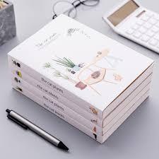 """""""<b>Cat Plant Sketchbook</b>"""" <b>Big</b> Size Drawing Notepad Kawaii Cute ..."""