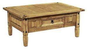 antique coffee tables. Antique Oak Coffee Table Tables