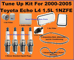 How to replace Toyota Echo rear struts - YouTube | engine repair ...
