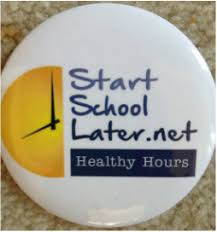 why change start school later picture
